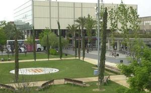 La UPV, la mejor universidad politécnica de España