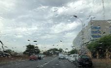¿Por qué se forman las tormentas en la costa de la Comunitat Valenciana?