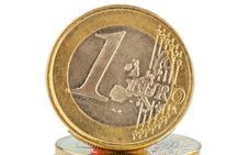Una moneda de un euro puede ahorrarte una multa de 800