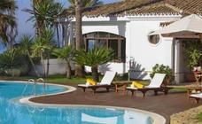 Estas son las 10 casas más caras a la venta en España