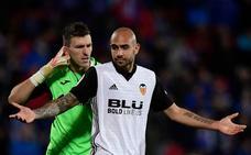 Acuerdo del Valencia y el Torino por Zaza
