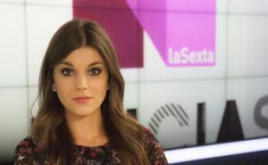 Una periodista de La Sexta cuenta el acoso sexual que sufrió en el metro