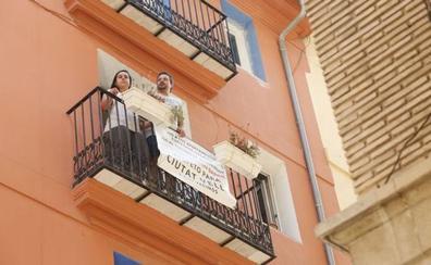 El PP acusa al Consell de dificultar la legalización de los pisos turísticos