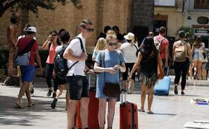 Valencia, candidata a Capital del Turismo Inteligente