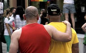 «Quiero con barba, friki o LGTBI»: ligar por Internet, cada vez más 'al grano'