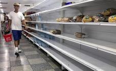 Maduro multiplicará por 34 el salario mínimo en Venezuela y sacará nuevos billetes con cinco ceros menos