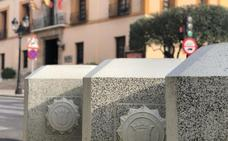 Paterna aumenta la seguridad de la Cordà con más policías y barreras de 700 kilos