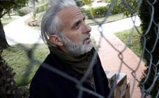Benavent ofrece ya al juez dinero de un desahucio para pagar su responsabilidad