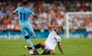 Rodrigo vale 120 millones