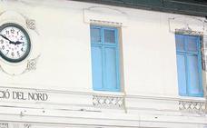La conservación de la Estación del Norte de Valencia, en entredicho