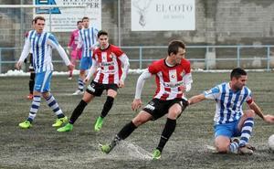 El Grupo VI de Tercera División tendrá 20 equipos y se reduce a 38 jornadas