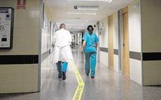 El hilo de Twitter en el que los médicos se desahogan