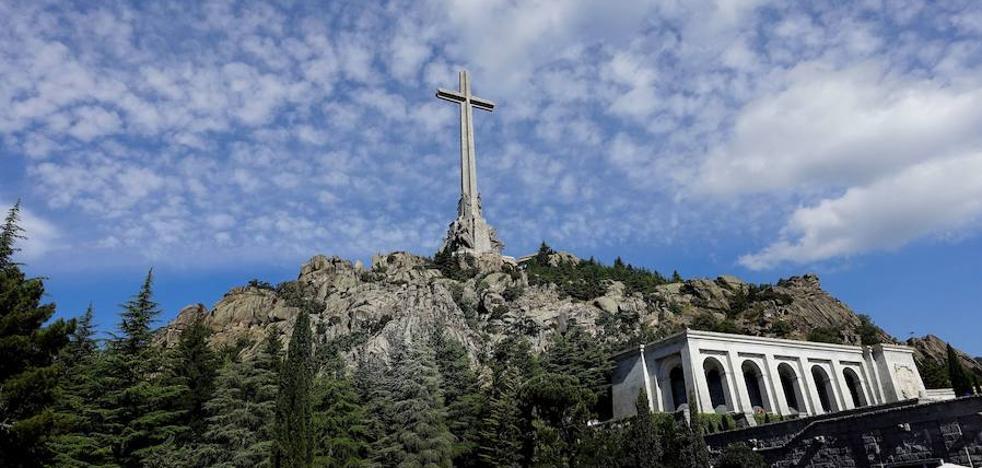 El Gobierno aprobará el viernes el decreto ley para trasladar a Franco