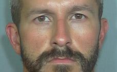 El monstruo de Colorado: Mata a su esposa embarazada y a su dos hijas de tres y cuatro años y simula su desaparición