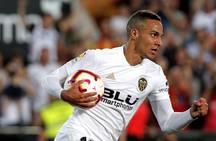 UNO A UNO | Valoración de los jugadores del Valencia CF