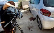 El tercer marido de la detenida por matar a su esposo en Alicante murió de forma violenta