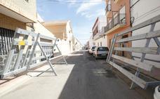 La Federación de Bous al Carrer reprocha a Oltra su «total desconocimiento de la cultura del bou»