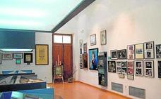 Ruta por los museos de valencianos ilustres