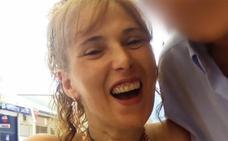 Una «loca perdida»: perfil de la viuda negra de Alicante, que esclavizaba a sus niños