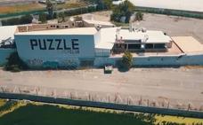 Se retrasa la reapertura de Puzzle, la icónica discoteca de la 'ruta del Bakalao'