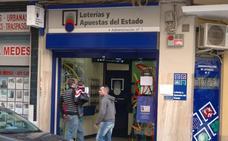 La Lotería Nacional y la Bonoloto dejan dos grandes premios en la Comunitat Valenciana