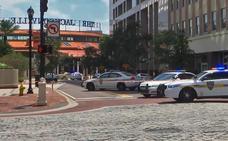 Tres muertos, entre ellos el atacante, en un tiroteo durante un torneo de videojuegos en EE UU