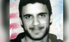 Muere el youtuber McSkillet tras conducir en sentido contrario y matar a dos mujeres en una autopista en California