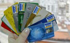 El 60% de las compras se paga a débito a pesar del auge de las tarjetas de crédito