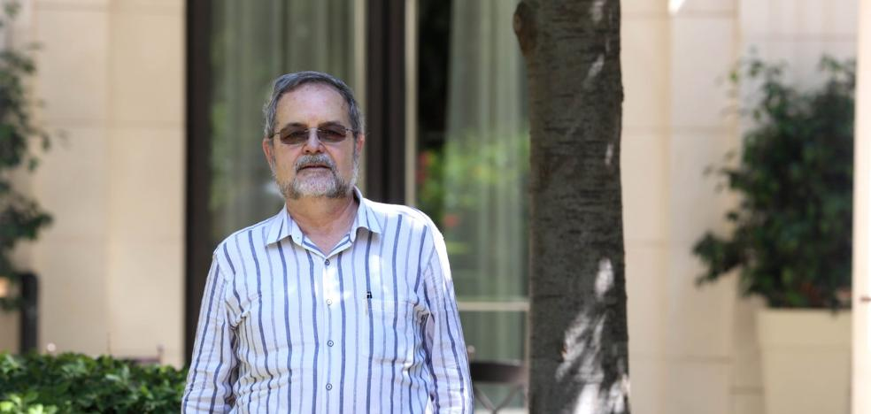 «La sanidad valenciana necesita entre dos y tres mil médicos más»