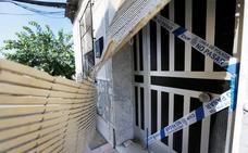 Un hombre mata a su mujer en Orihuela y llama al 112 para confesar el crimen