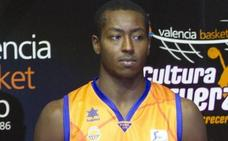 Rechazan como inquilino a un canterano de Valencia Basket por ser «de color»