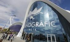 El Oceanogràfic es elegido segundo mejor acuario del mundo