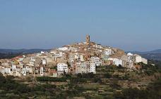 Un pueblo de Castellón, sin agua potable durante tres días en plenas fiestas locales