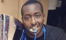 El matrimonio que negó el alquiler a Larry Abia por ser «de color» se disculpa