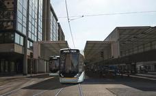 Stadler fabricará nueve tranvías para Suiza por 32 millones