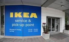 Ikea distribuye desde hoy siete millones de catálogos en España