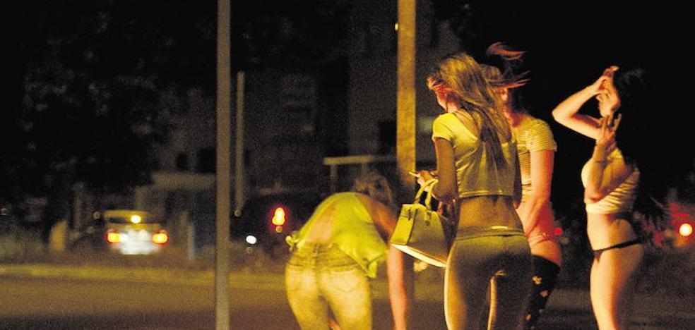 El Gobierno se moviliza para anular el primer sindicato de «trabajadoras sexuales»