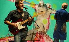 'Experimento' musical para rendir tributo a Lou Reed