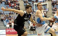 Matt Thomas: «Hubo interés del Barcelona pero decidí venir al Valencia Basket»