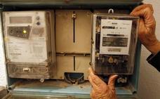 Un 60% de hogares ya tiene tarifas planas de luz para evitar el vaivén de precios