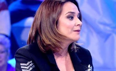 'Volverte a ver' mantiene su dominio con las visitas de Toñi Moreno y Yurena