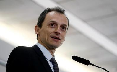El Ministerio de Ciencia será uno de los que más incremente su partida presupuestaria en 2019