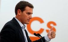 Ciudadanos propone la supresión del Impuesto de Sucesiones en toda España