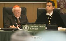 La Católica anuncia un nuevo campus y ultima más estudios universitarios y de FP