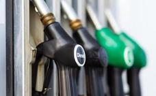 El Gobierno negocia con Podemos un Plan Renove para compensar a los dueños de coches diésel