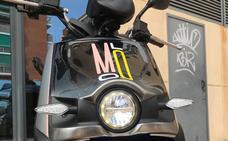 Así funciona el nuevo servicio de motos eléctricas por suscripción en Valencia