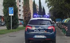 Una reyerta callejera entre clanes por el noviazgo de dos jóvenes deja tres heridos en Elda