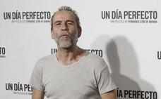 Un juez ordena la detención del actor Willy Toledo
