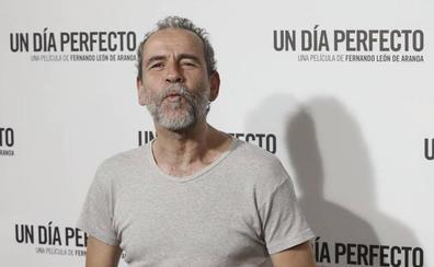 Un juez ordena la detención del actor Willy Toledo