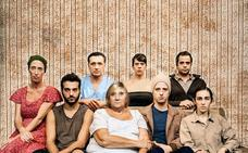 Los teatros municipales se olvidan de programar a las compañías valencianas